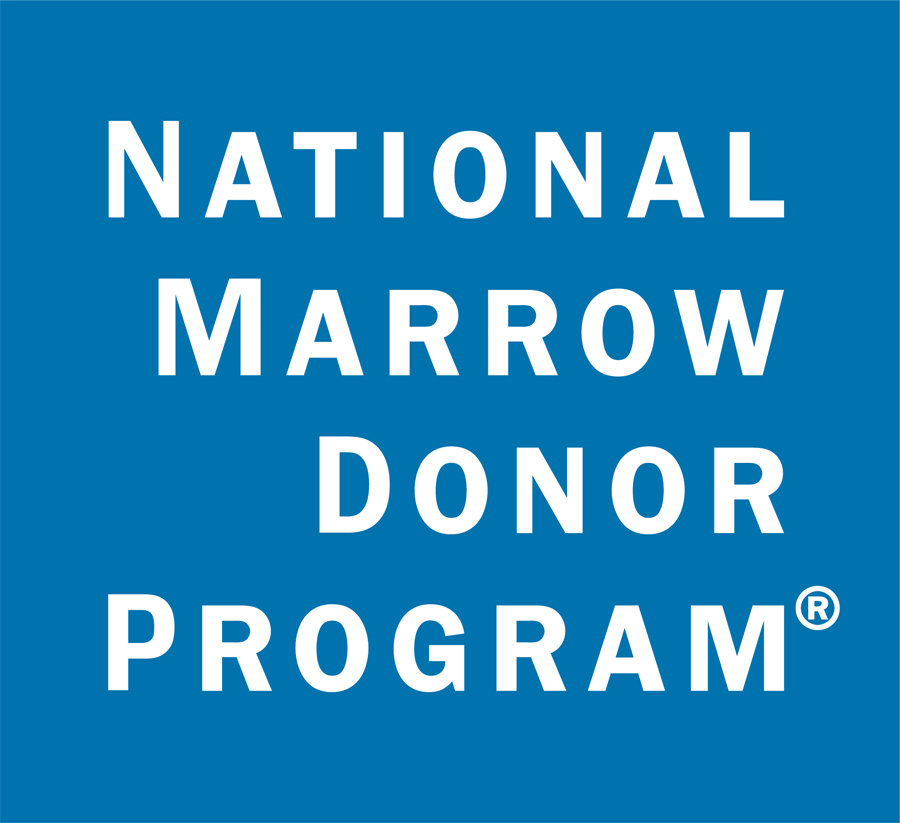 how to become a marrow donor